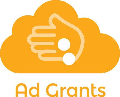Adwords Grants