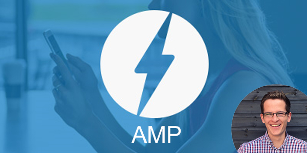 amp-feature