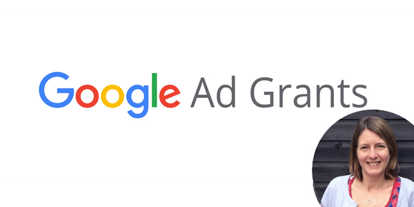 google-ad-grants-feature