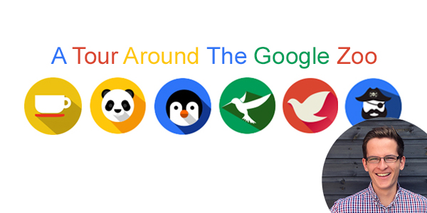 google-zoo-feature