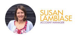 Susan Avatar v1.0