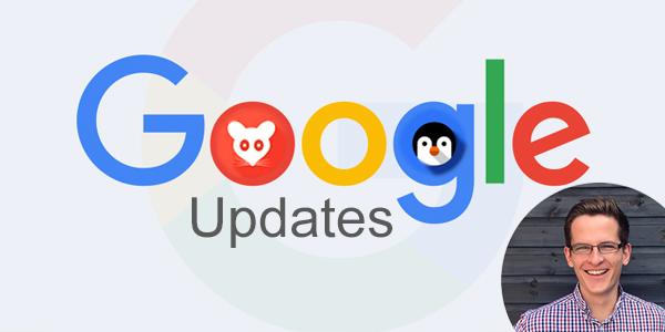 possum-update-feature