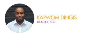 kapwom-avatar-v1-0