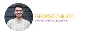 george-avatar-v1-0