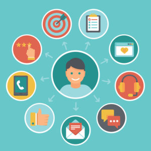 user experience impacts seo - digital marketing