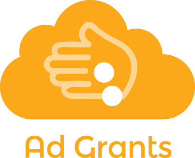 Adwords Grants