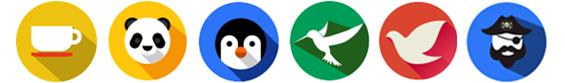 blog-icons