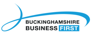young people - buckinghamshire business first