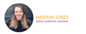 user experience impacts seo blog - Hannah uprise UP