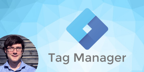 Tag Manager Blog Feature