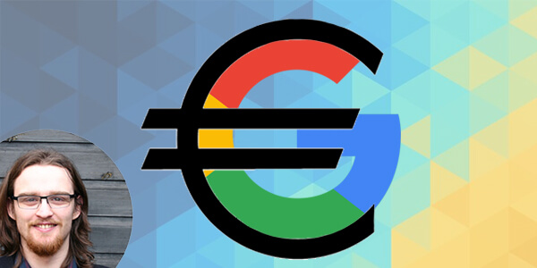 Google's €2 Billion Fine For Shopping Ads, And Why This Isn't The Real Punishment - UPDATED