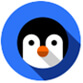 Google's Penguin update icon