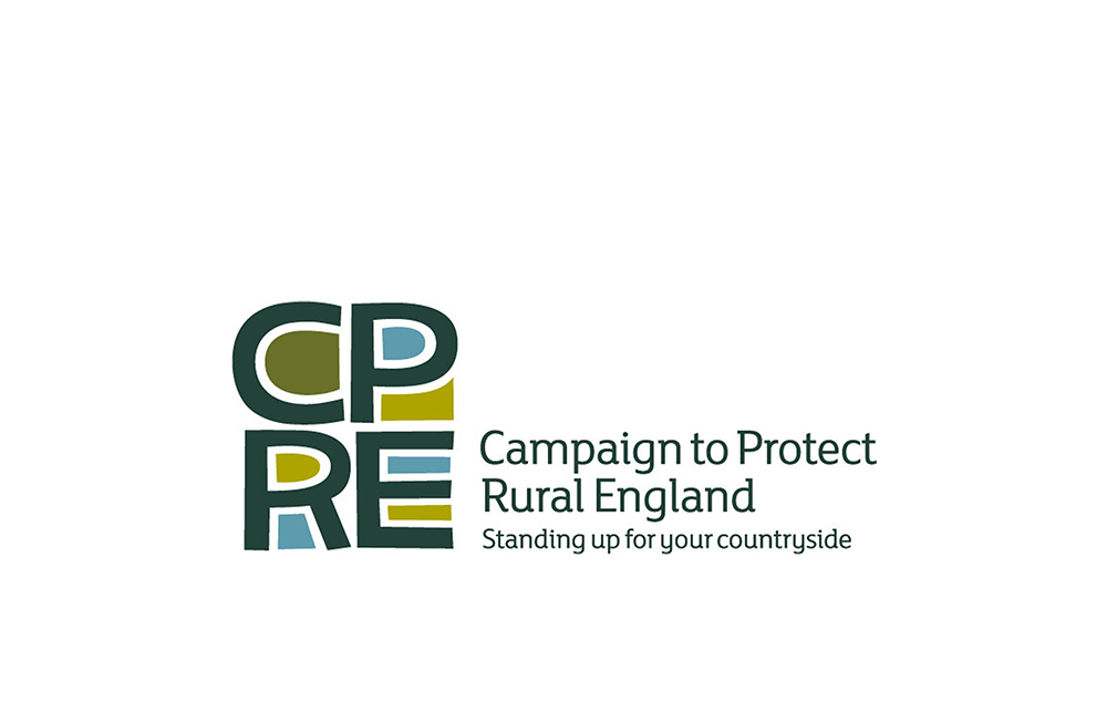 CPRE Case Study Logo Cloud