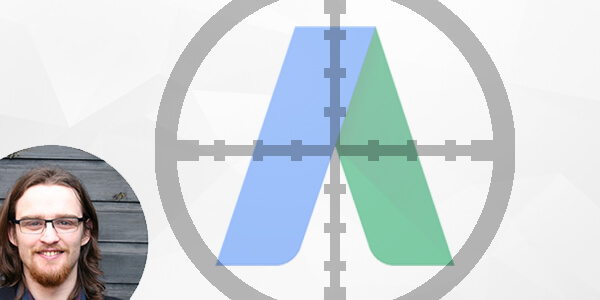 AdWords Targeting Blog
