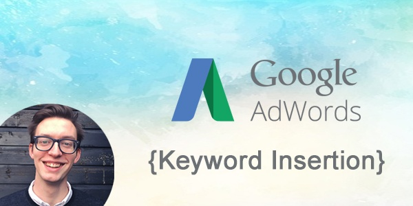 Keyword Insertion Blog