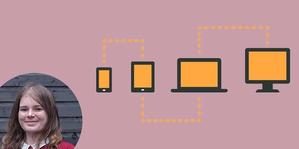 cross device remarketing blog