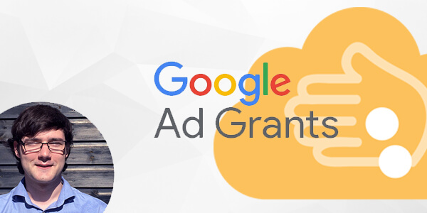 Google Ad Grant Policy Updates