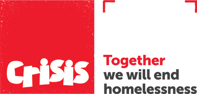 Crisis Together We Will End Homelessness