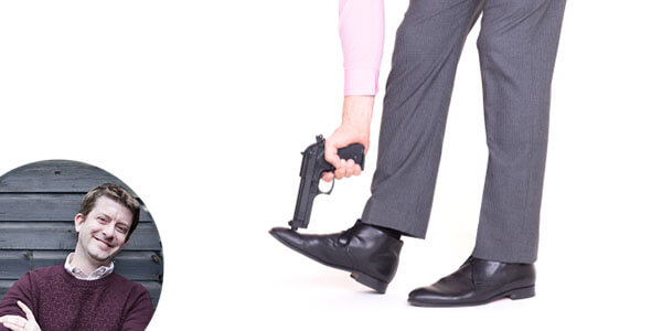 procurement-shooting-organisations-in-foot