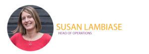 Susan Lambiase