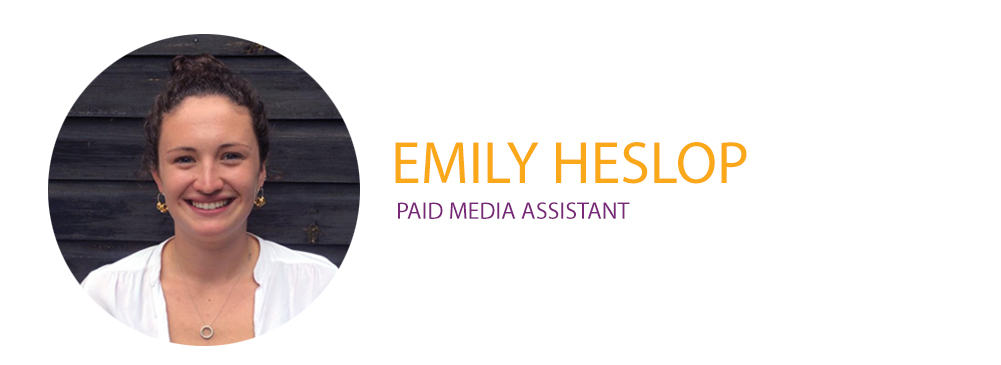 Emily-Paid-Media-Assistant