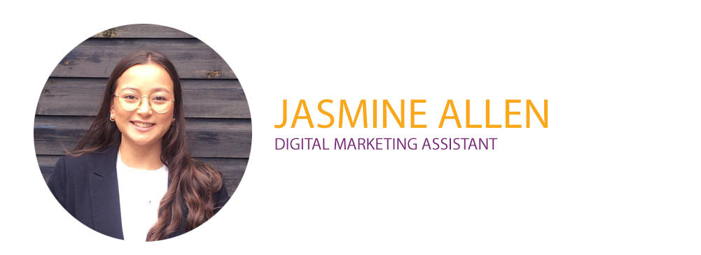 Jasmine-Digital-Marketing-Assistant