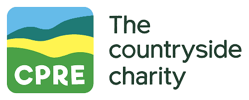 CPRE The Countryside Charity