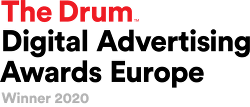Drum Digital Advertising Awards Winners