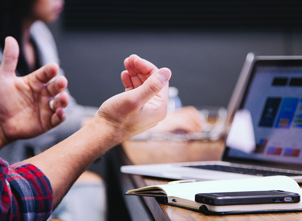 Charity Digital Skills Report 2017