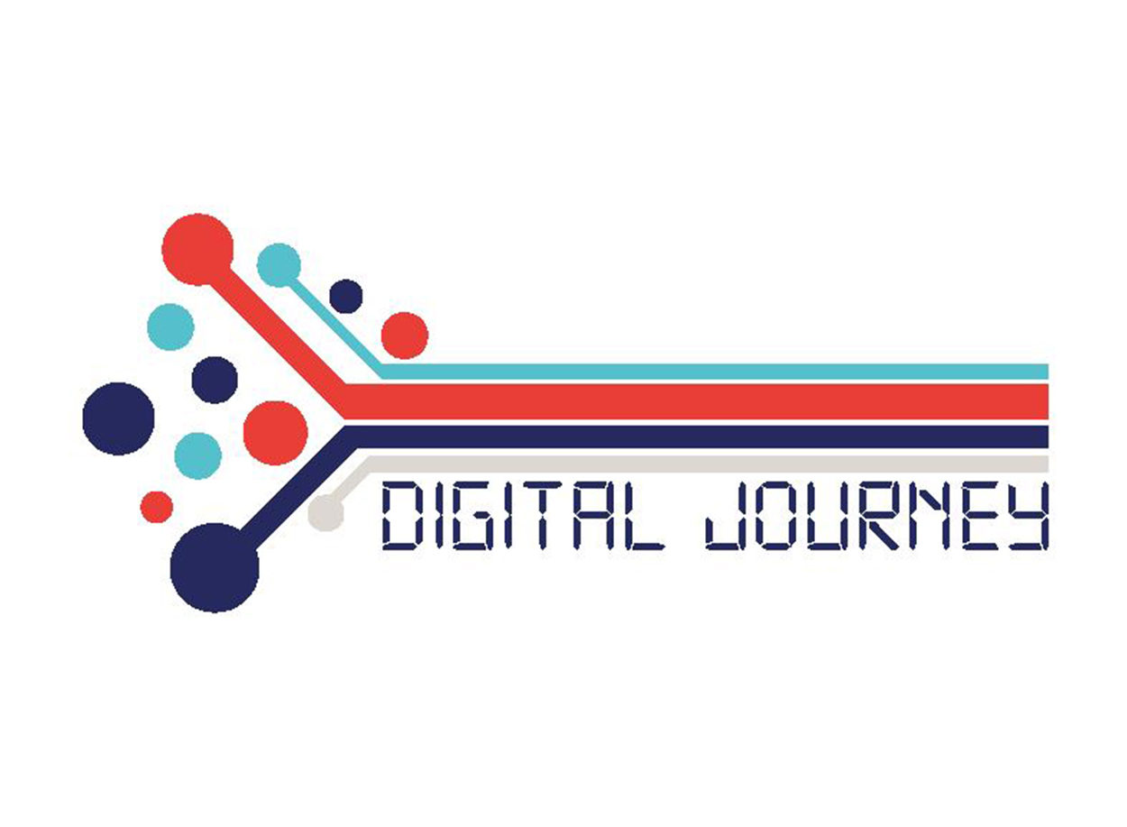 Digital Journey Community Impact Bucks Conference