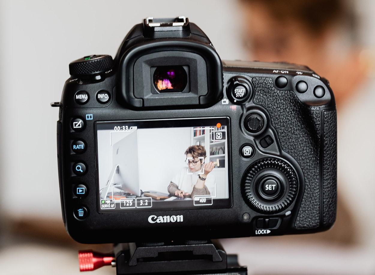Digital Marketing Videos
