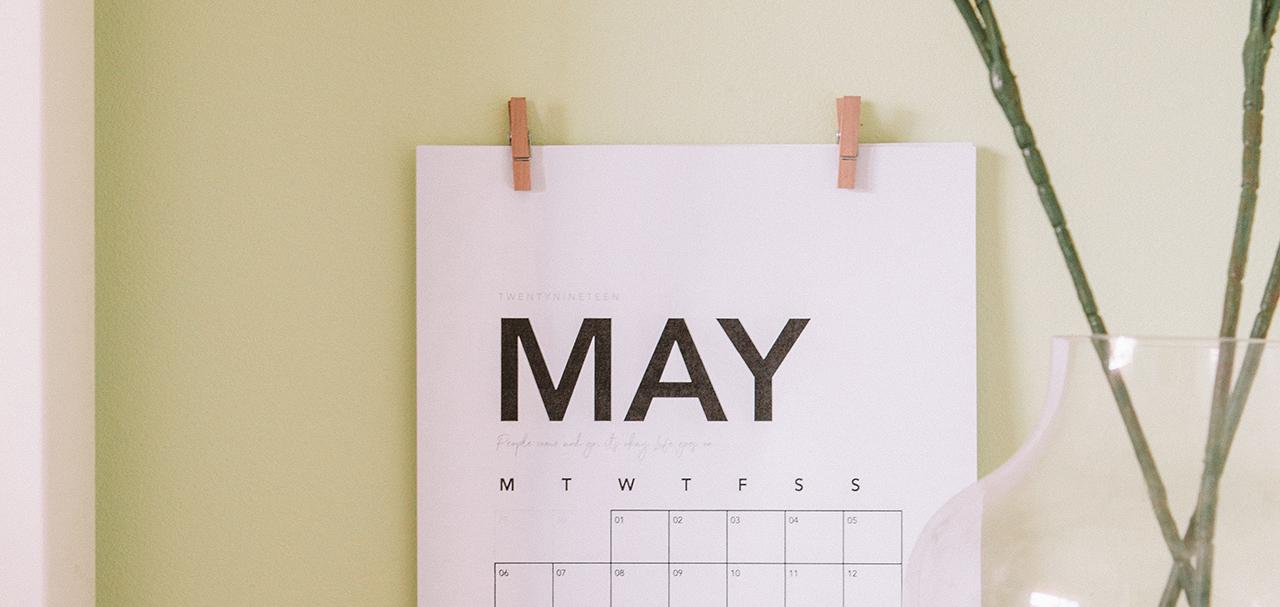 SEO News May 2021