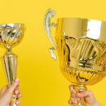 The Drum & Third Sector Business Charity Awards Winners 2021